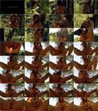 Наташа- Сладенькая Девушка [NatashaShy] 555.72 MB
