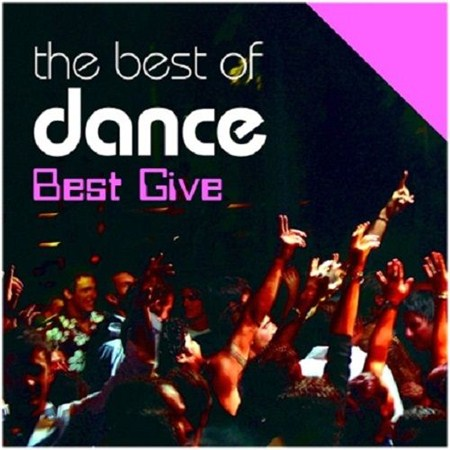Dance Best Give (2012)