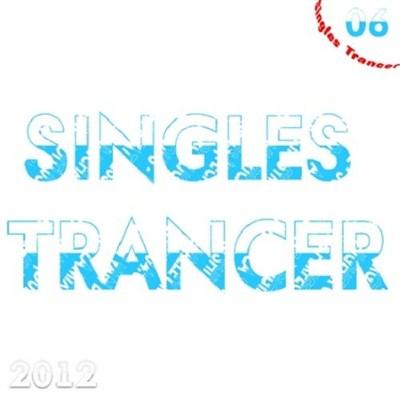 Singles Trancer (2012) [Multi]