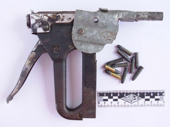 Nietypowa broń palna 19