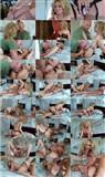 Jeanie Marie Sullivan - She Fucks Hard For The Money (2012/SiteRip) [Realwifestories/Brazzers] 409 MB