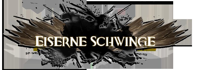 Seraphim-Kompanie Eiserne Schwinge