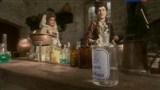 Скачать с letitbit  Яды и отравители / Poisoned! (2004) IPTVRip