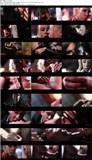 Carla Cox - Rubber Lust, Scene 1 (2012/SiteRip) [DaringSex] 245 MB