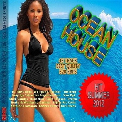 House Oceanic (2012) [Multi]