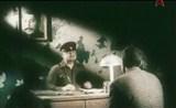 Скачать с letitbit  Последний эшафот. Дело нацистских преступников (2009) SATRip