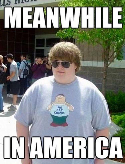 Tymczasem w USA 28