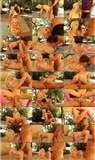 Elaina Raye - NaughtyAthletics (2012/SiteRip) [NaughtyAthletics/NaughtyAmerica] 312 MB