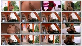 Claire - Pornochic 23 (2012/VODRip) [Marc Dorcel] 1.11 Gb