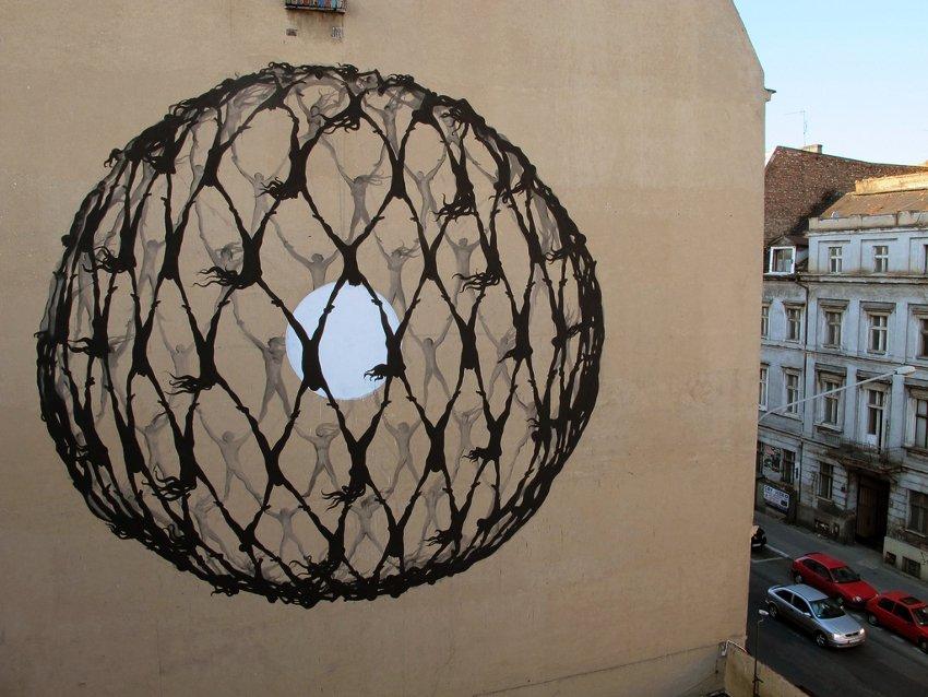 Street Art #7 26