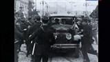 Скачать с letitbit  Архивные тайны. Убийство Александра I Карагеоргиевича. 1934 год (2007) SATRip