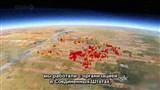 Скачать с letitbit  ВВC: Карты: Власть, грабеж и владения / Maps: Power, plunder and possession (2011) HDTVRip