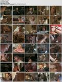 The Masseuse (2004/DVDRip) [Vivid] 728 MB