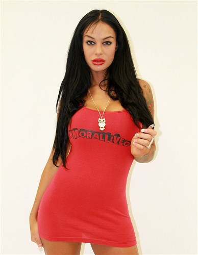 Angelina Valentine - Squirtamania - ImmoralLive - (2012/FullHD/1080p/3.81 Gb)