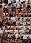 Kendra Lust, Tyler Nixon [NaughtyAmerica/MyFirstSexTeacher] 1.04 Gb