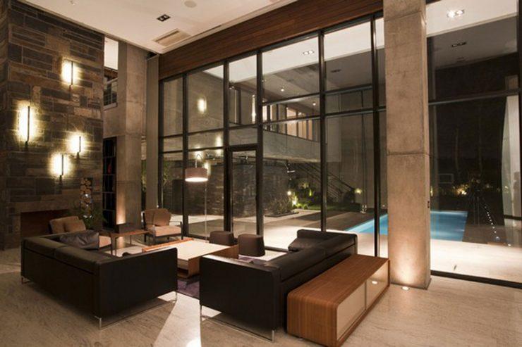 Niezwykłe baseny #3 26
