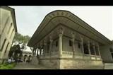 Скачать с letitbit  Открывая мир с Пьером Брувером. Стамбул Византий навеки (2010) HDTVRip