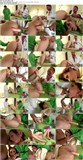 Mira Sunset - Psycho Medical Mayhem [Part 2] (2012/SiteRip) [HouseOfTaboo/DDFProd] 281 MB