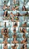 Vicki Chase - Vicki's Foot Magic (2012/SiteRip) [FootsieBabes/21sextury] 436 MB
