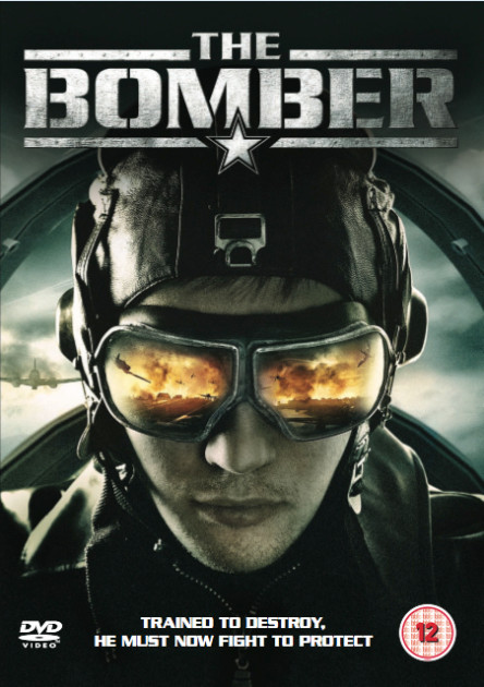 The Bomber [TRUEFRENCH] [DVDRiP]