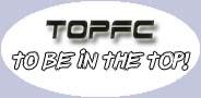 Forum www.topfc.fora.pl Strona Główna