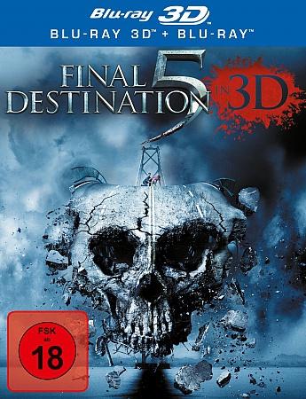 Duifqq34 in Final Destination 5 3D SBS German 1080