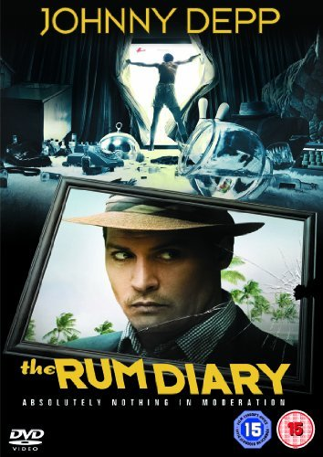 The.Rum.Diary.BDRiP.MD.German.XViD-CIS