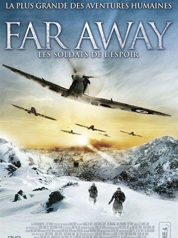Far Away Les soldats de l'espoir qr4d8ygf.jpg