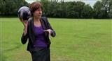 Скачать с letitbit  BBC: Какой длины верёвка? / ВВС: How long is a piece of string? (2011) SATRip