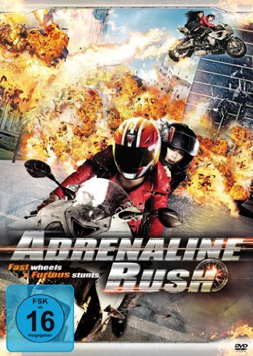 Adrenalin.Rush.German.2011.DVDRiP.XviD-GMA