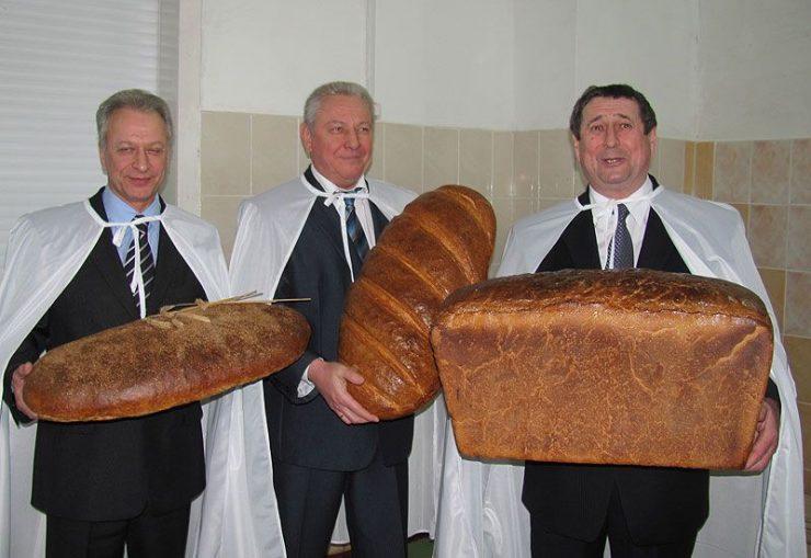 Tymczasem w Rosji 3