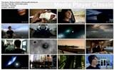 Скачать с letitbit Что не так с гравитацией на Земле? / What on Earth is Wrong with Gravity? (2008) DVDRip