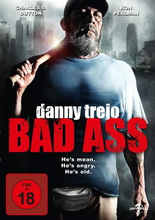 Bad.Ass.2011.German.AC3.BDRip.XviD-EPHEMERiD