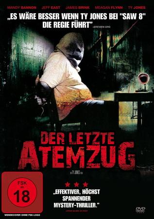 Der.letzte.Atemzug.2010.German.AC3.DVDRip.XviD-MORTAL