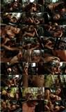 Chanel Preston - Black Angel (2012/SiteRip) [Babes] 170 MB