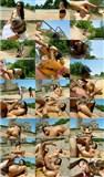 Asa Akira - Japanese Babe Fucked In Spain! (2012/SiteRip) [SexoenPublico.com/Culioneros] 365 MB