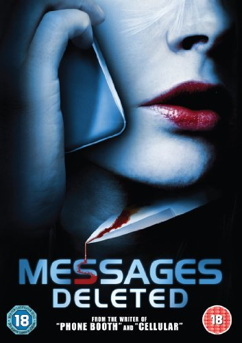Messages.Deleted.GERMAN.2009.Dubbed.DVDRiP.XviD-iNFOTv