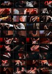 Megan Coxxx - Hot Bodies, Scene 3 [Daringsex] 709.05 Mb