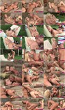 Britney Young, Devon Lee - Horny Teens (2012/SiteRip) [MomsBangTeens] 525 MB