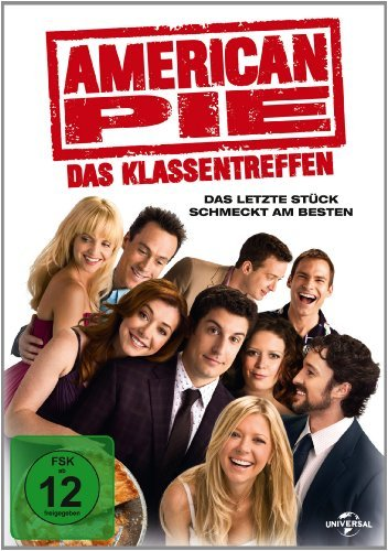 American.Pie.Das.Klassentreffen.German.2012.AC3.BDRip.XviD-GMA