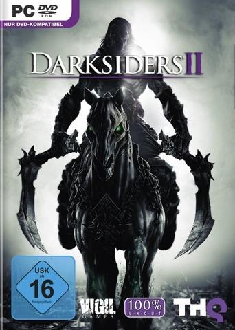 Darksiders.II-SKIDROW