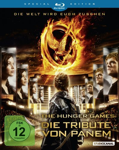 Die.Tribute.Von.Panem.German.DL.1080p.BluRay.x264-SONS