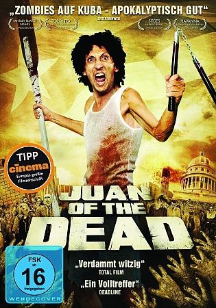 Juan.of.the.Dead.German.AC3.DVDRiP.XViD-SONS