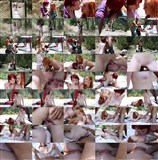 Dani Jenson, Zoey Nixon - TeenBFF (2012/SiteRip) [TeenBFF/PornPros] 188 MB