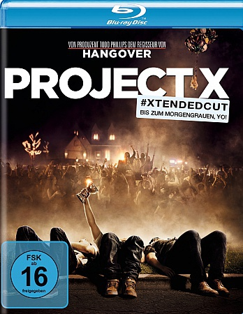 Project.X.EXTENDED.German.DL.1080p.BluRay.x264.REPACK-SONS