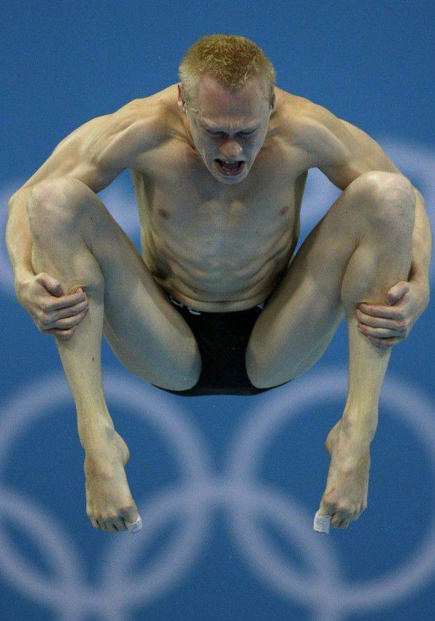 Igrzyska Olimpijskie w Londynie 45