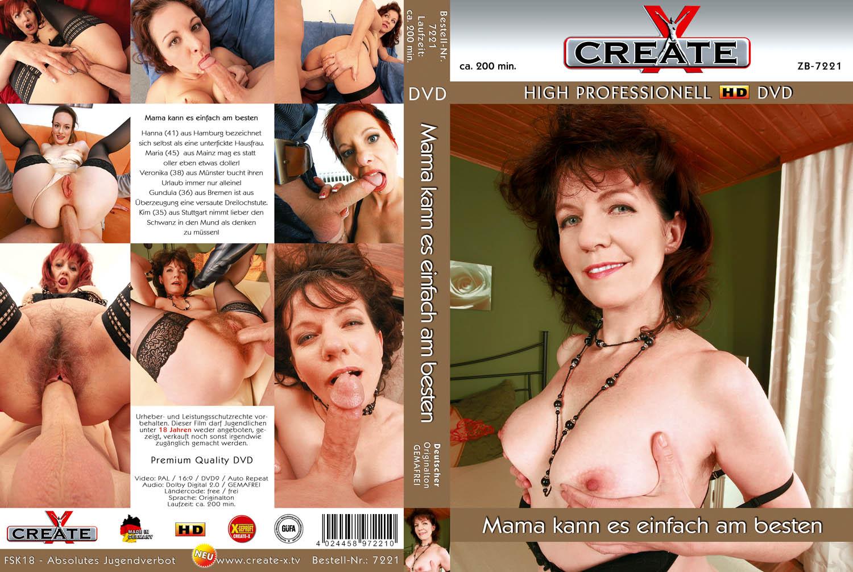 Ютубе порно мама 6 фотография