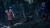 Скачать с letitbit  778 - Песнь о Роланде / 778 - La Chanson de Roland (2011) SATRip