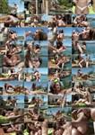 Eva Notty - Poolside Pounding [BraZZers/MilfsLikeitBig] 2.88 Gb
