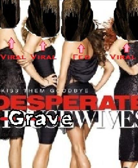 Desperate Gravewives C2tu9xc3